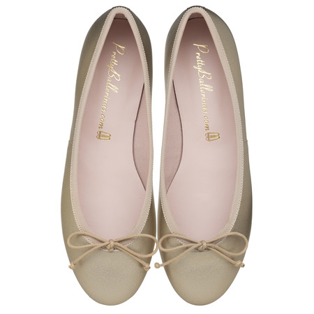 Prettu Ballerinas 5