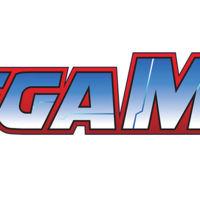 Sale a la luz el aspecto de Mega Man en su nueva serie animada y no es como te imaginas
