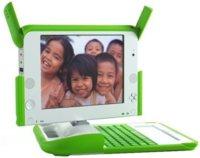 Microsoft Windows en el OLPC, ¿Posible?