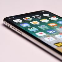 Los iPhone de 2020 podrían adoptar pantallas ProMotion de 120 Hz