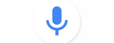 Google lanza una versión capada de su Asistente para los dispositivos europeos que vengan sin Google Search
