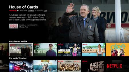 Netflix Pr Ui Web Regdarwin Outofdevice Us