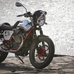 Foto 9 de 50 de la galería moto-guzzi-v7-racer-1 en Motorpasion Moto