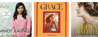 Historias que nos marcaron: estas son las mejores biografías y autobiografías según el equipo de Trendencias
