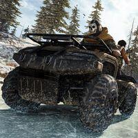 Call of Duty: Warzone ya es un éxito: el nuevo battle royale gratuito supera los seis millones de jugadores en 24 horas