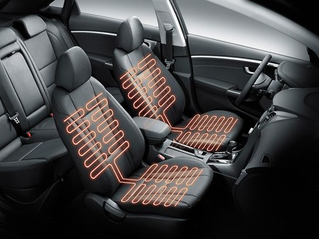 I30 Series Ii Interior Heated Front Seats 800x600