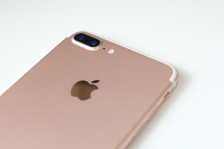 Apple no quiere acuerdos extrajudiciales con Qualcomm y se prepara para el juicio en 2019