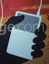 iPod iLounge