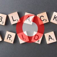Vodafone adelanta su Black Friday regalando packs de Vodafone TV y ofertando smartphones