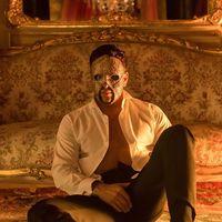 'Instinto': primeras imágenes y fecha de estreno de la serie erótica de Movistar con Mario Casas