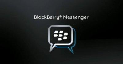 BlackBerry Messenger Music, el futuro servicio musical bajo suscripción de RIM