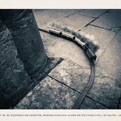 Foto 24 de 29 de la galería galeria-de-ganadores-de-caminos-de-hierro en Xataka Foto