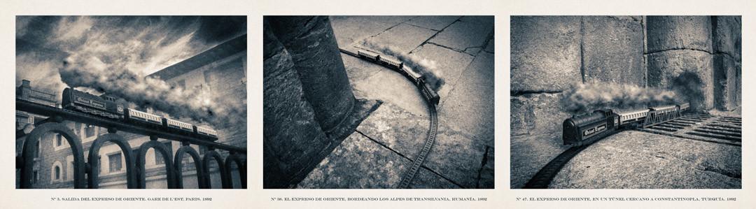 Foto de Galería de ganadores de Caminos de Hierro (24/29)