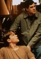 Sean Penn y Matt Damon en lo próximo de Gus Van Sant