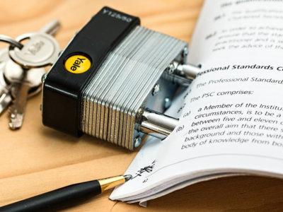 Siete soluciones para firmar documentos de forma digital