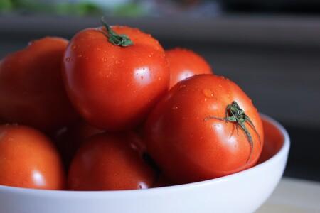 Tomates Casa