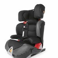 Oferta de Amazon en la silla para coche Chicco Oasys 23 EVO FixPlus: en negro cuesta sólo 139,99 euros