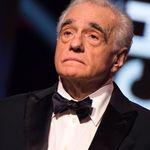 """Martin Scorsese aclara su crítica a Marvel: """"La situación en este momento es brutal y hostil para el arte"""""""