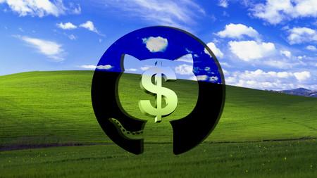 Confirmado: Microsoft compra GitHub por 7.500 millones de dólares