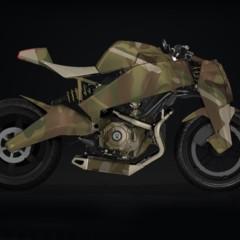 Foto 21 de 44 de la galería 47-ronin-01 en Motorpasion Moto