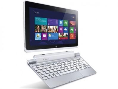 Acer Iconia W510: precio, fecha y características