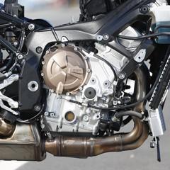 Foto 57 de 153 de la galería bmw-s-1000-rr-2019-prueba en Motorpasion Moto