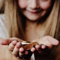 He comparado estos productos financieros de ahorro para niños buscando rentabilidad y que aprendan