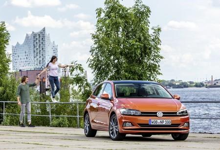 La cooperación es rentable: tras el carpooling y el carsharing llega el renting compartido