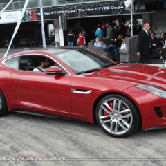 Foto 27 de 38 de la galería jaguar-f-type-coupe-2015-llega-a-mexico en Usedpickuptrucksforsale
