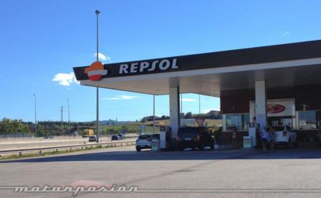 Comparativa Precios Supermercados Gasolineras 15