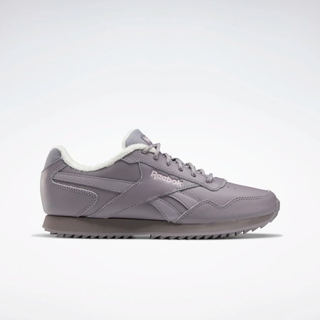 Reebok Royal Glide Ripple Gris F