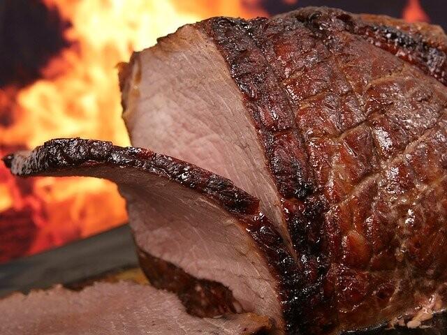 Un estudio ratifica el vínculo de la carne procesada con las enfermedades cardiovasculares