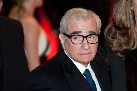 Martin Scorsese Berlinale 2010