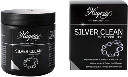 https://www.amazon.es/Hagerty-Silver-Cloth-Limpieza-Hogar/dp/B001D2LL7U/ref=sr_1_6?__mk_es_ES=%C3%85M%C3%85%C5%BD%C3%95%C3%91&dchild=1&keywords=limpiar+plata&qid=1615561502&sr=8-6