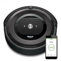 El robot aspirador Roomba e5 vuelve a ser más barato en PcComponentes: lo tenemos a 349 euros con envío gratis