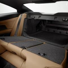 Foto 15 de 85 de la galería bmw-serie-4-coupe-presentacion en Motorpasión