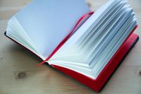 Novedades para IRPF y Sociedades publicadas en los Presupuestos Generales del Estado