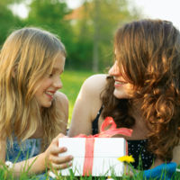 Día de la Madre: ocho manualidades de último momento para regalarle a mamá