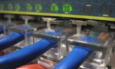 """""""A nivel nacional y regional, la mayoría de los ISP no se han preparado"""", entrevista a Jordi Palet, miembro de la IPv6 Task Force"""