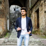 Cómo conseguir el tupé perfecto: los blogueros cuentan sus productos favoritos
