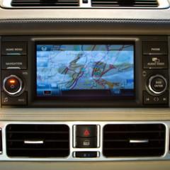 Foto 5 de 9 de la galería range-rover-2010 en Motorpasión