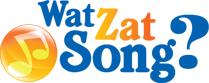 WatZatSong, comunidad de usuarios para identificar el nombre y artista de una canción