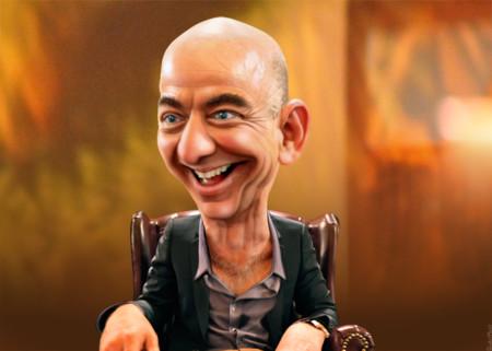 Cómo cambia el escenario: Amazon entusiasma a inversores con uno de esos 'inventos' que antes les horrorizaba