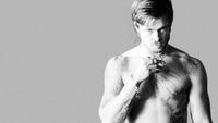 'Inglourious Basterds', ¿Brad Pitt en lo nuevo de Quentin Tarantino?