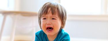 """""""Las emociones son aliadas y no hay que obligar al niño a reprimirlas"""": por qué debemos educar con inteligencia emocional"""