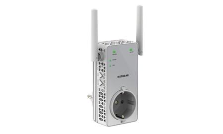 El Netgear EX3800-100PES soluciona tus problemas de conexión WiFi por sólo 39,99 euros hoy, en Amazon