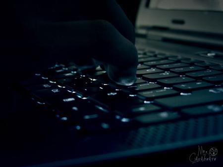 Hackers rusos roban 1,200 millones de contraseñas