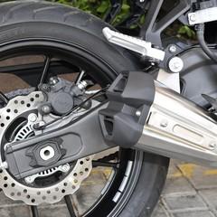 Foto 56 de 73 de la galería voge-500ds-2020-prueba en Motorpasion Moto