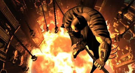 batman-arkham-city-analisis-04.jpg