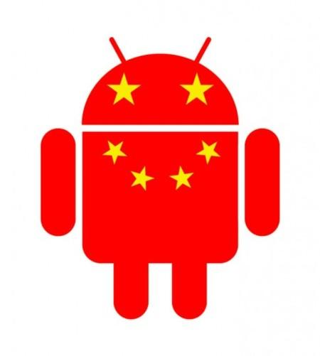 Un nuevo malware ataca a Android en China, más de 100.000 smartphones infectados